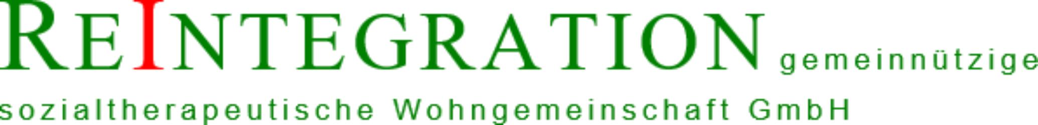 ReIntegration GmbH